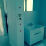 lavabo-1
