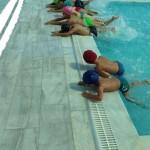 yüzme-2