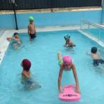 yüzme-3